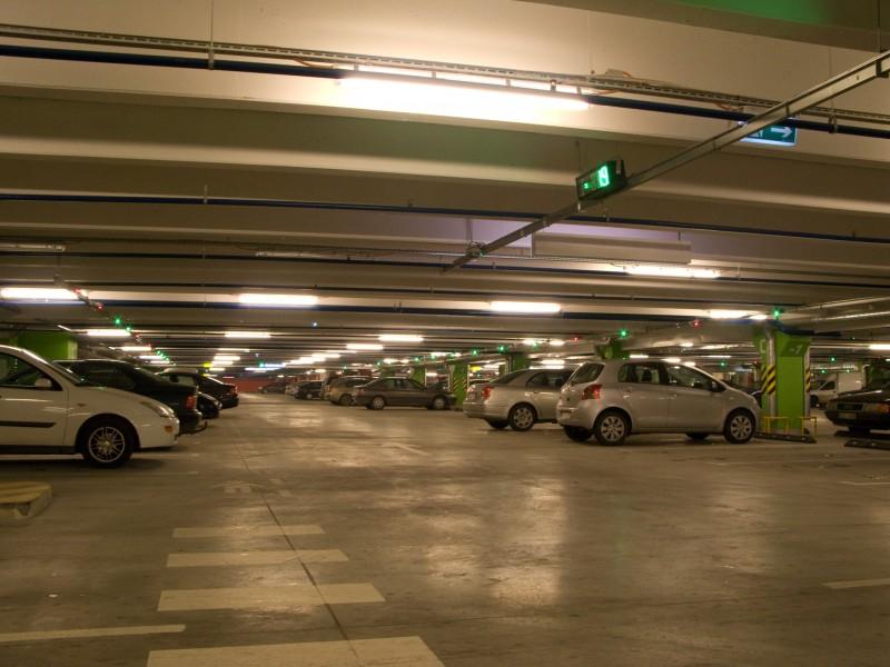 Automobilių valdymo sistemos, UAB